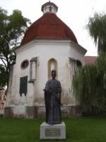 karner sv. Anny